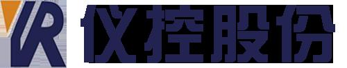 广州欧宝官网娱乐平台自动化仪表股份有限公司